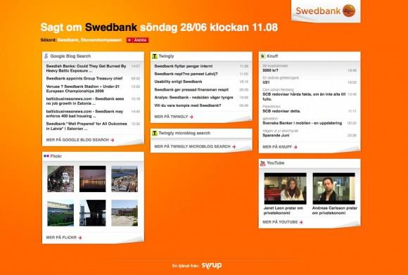 sagt-om-swedbank_1246180103821