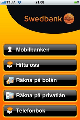 swedbank_app-1